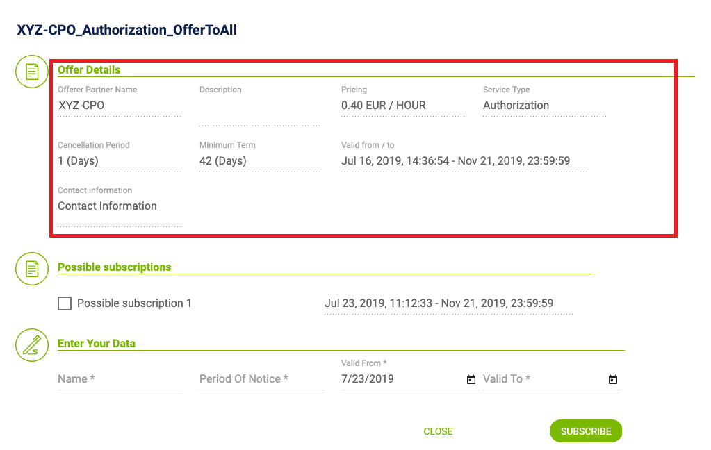 Screenshot_1_without_subscription_red_Offerdetails.png